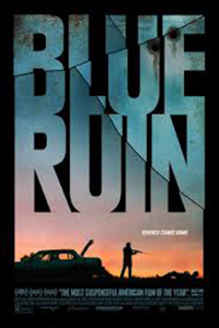2 blue ruin