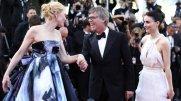 Cate Blanchett Todd Haynes Rooney Mara