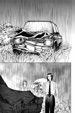 Himitsu (Top Secret) v03 ch05 pg061 copia