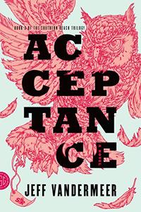 acceptance copia