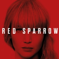 Recensionando / Red Sparrow