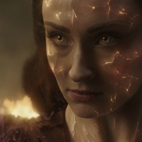 Recensionando / X-Men: Dark Phoenix